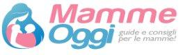 MammeOggi