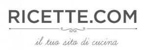 Ricette-Logo