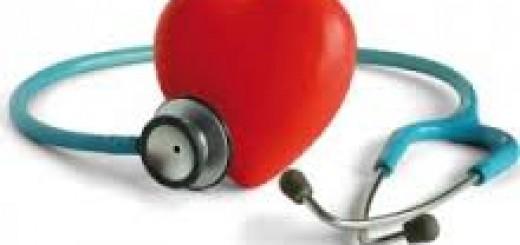 defibrilla2