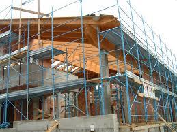 nuove costruzioni1